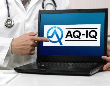 drpoints2screen-AQIQ-640x480
