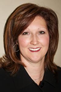 Paula Digby